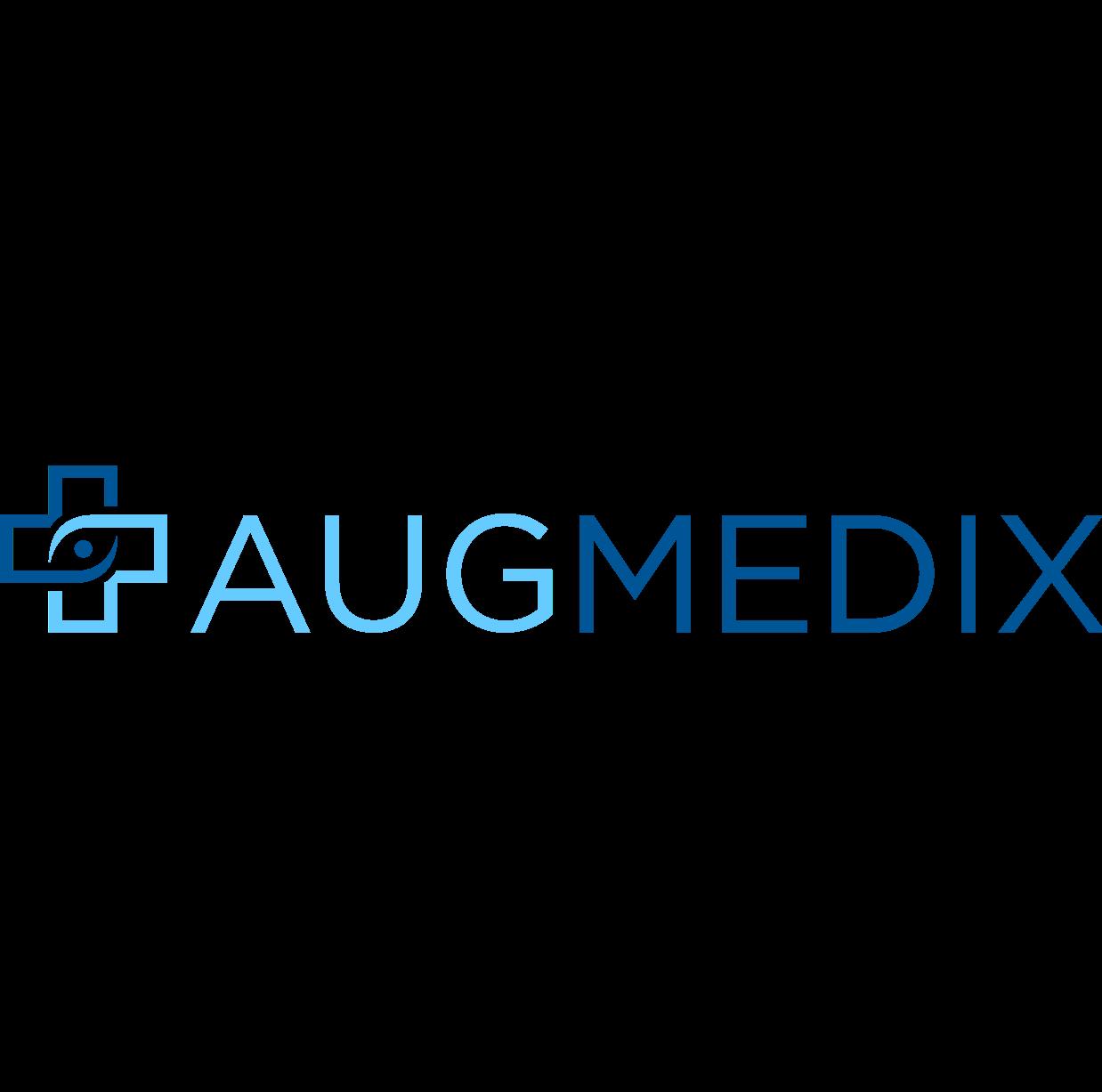 https://assets.roar.media/assets/97bzDwctXWevQpCW_Augmedix-(1)mn.png