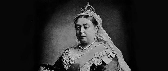 https://assets.roar.media/assets/9y5FbMPTddKCeT3I_Queen-Victoria.jpg