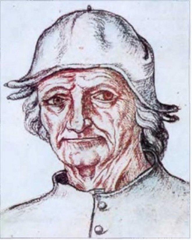 https://assets.roar.media/assets/AGOgEHPSADVMPwTJ_Hieronymus-Bosch.-Self-portrait.-1510.jpg