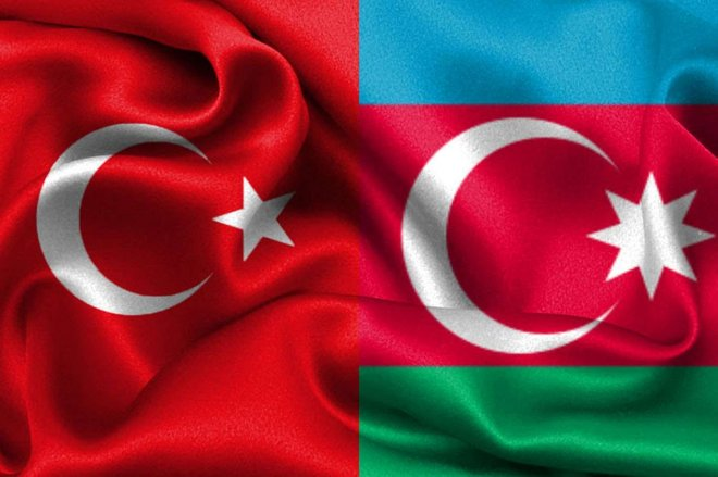 https://assets.roar.media/assets/ASLle7iCJf8Ty2VC_turkey-azerbaijan-protocol-on-travel-with-id-cards-to-enter-force-on-april-11617015312.jpg