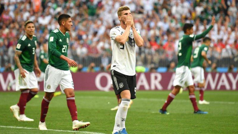 https://assets.roar.media/assets/ATmtUwstDTwWUWC8_mexico-ride-hirving-lozano-goal-to-stunning-world-cup-win-vs-germany.jpg