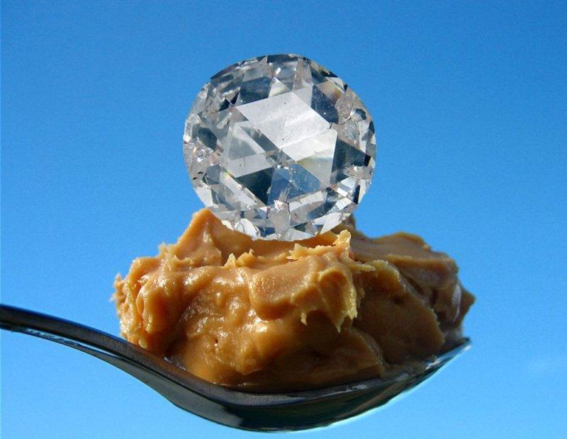 https://assets.roar.media/assets/CJatLJFba0UQDv3f_peanut-butter-diamond.jpg
