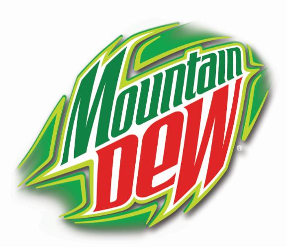 https://assets.roar.media/assets/CPEhc07xLfubcRW4_Mountain-Dew.png
