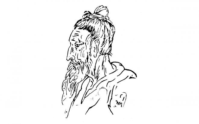 https://assets.roar.media/assets/Cf94RTKLV4wIRbkw_Lalon-sketch.jpg