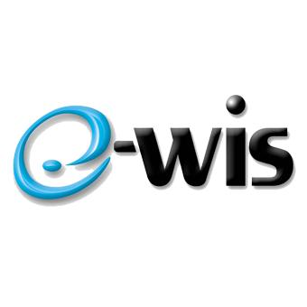 https://assets.roar.media/assets/Cx7KKVIP5xBfJtPg_E-Wis.png