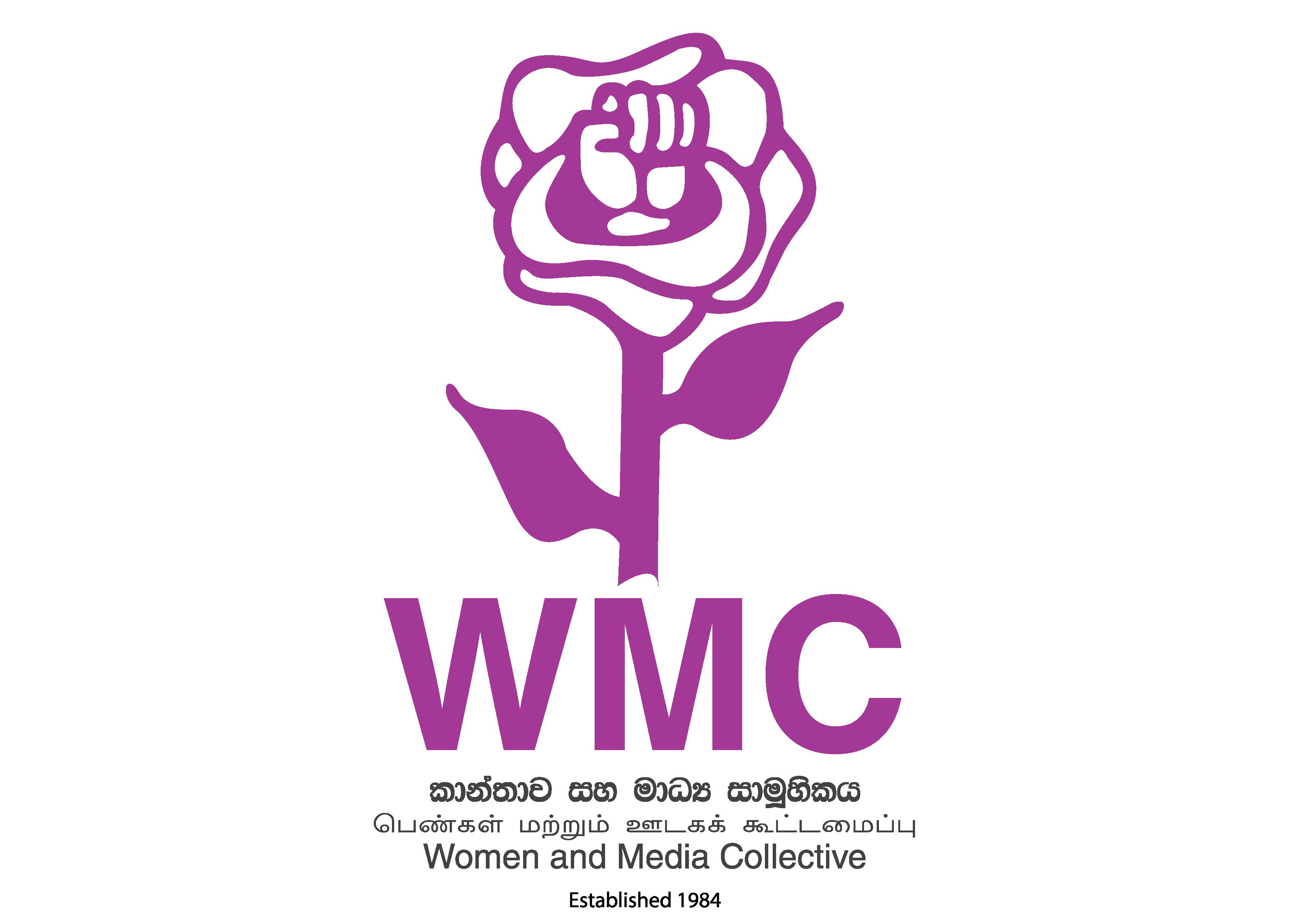 https://assets.roar.media/assets/DFbib2veVXNw7czs_Center-Logo-With-WMS-(Purple-Font)-01.png
