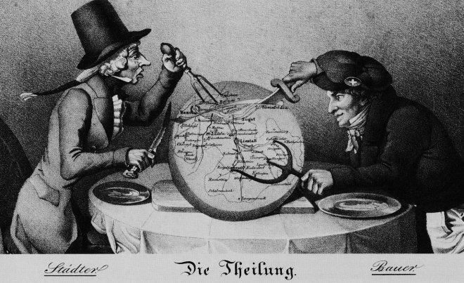 https://assets.roar.media/assets/DKWbpP95ENA9TGet_History-August-05-08-1772-Aufteilung-BM-Lifestyle-Frankfurt-Main-jpg.jpg