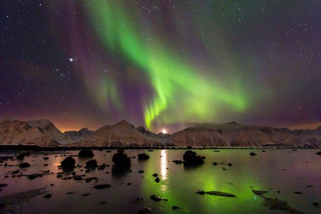 https://assets.roar.media/assets/ECyI8CsJpKQqqrNs_image_3277e-Polar-Night.jpg