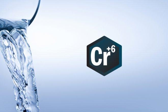 https://assets.roar.media/assets/EIXlWBa4zGktIJpd_chromium-6-water-filter.jpg