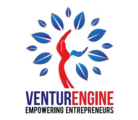 https://assets.roar.media/assets/ETsna1Qc0sV6rfTr_venture_engine.png