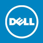 https://assets.roar.media/assets/EaST8QiMHBKAxEFq_Dell.png