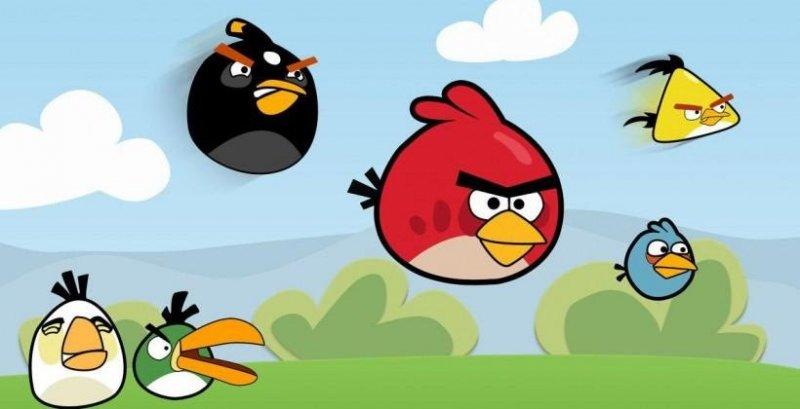 https://assets.roar.media/assets/EhL2n2PTphDaeE0o_Angry-Birds-movie-820x420.jpg