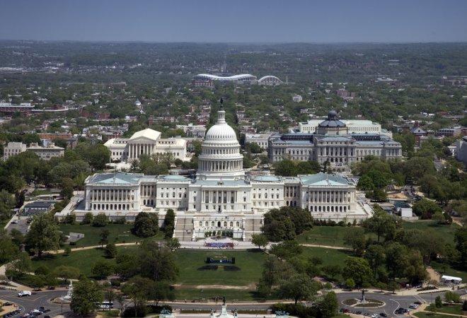 https://assets.roar.media/assets/EkyxRJh2nvdxaAT2_lossy-page1-1200px-Aerial_view%2C_United_States_Capitol_building%2C_Washington%2C_D.C_LCCN2010630477.tif.jpg