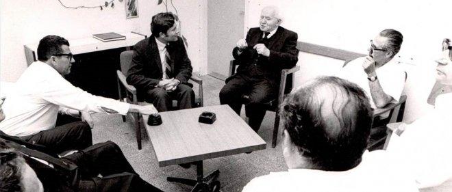 https://assets.roar.media/assets/Eu4wXdHTUTcCWGTy_David_Ben-Gurion_ReuvenShiloah.jpg
