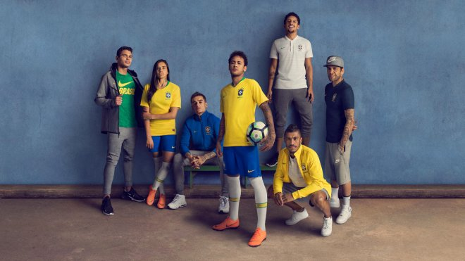https://assets.roar.media/assets/F1KcVitaizTmo1vW_brasil-2018-collection-14_hd_1600.jpg