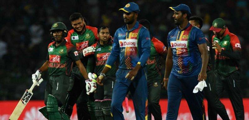 https://assets.roar.media/assets/F6dc5mSWHhcw4RSV_661135-sri-lanka-bangladesh-nidahas-trophy-2018-afp.jpg