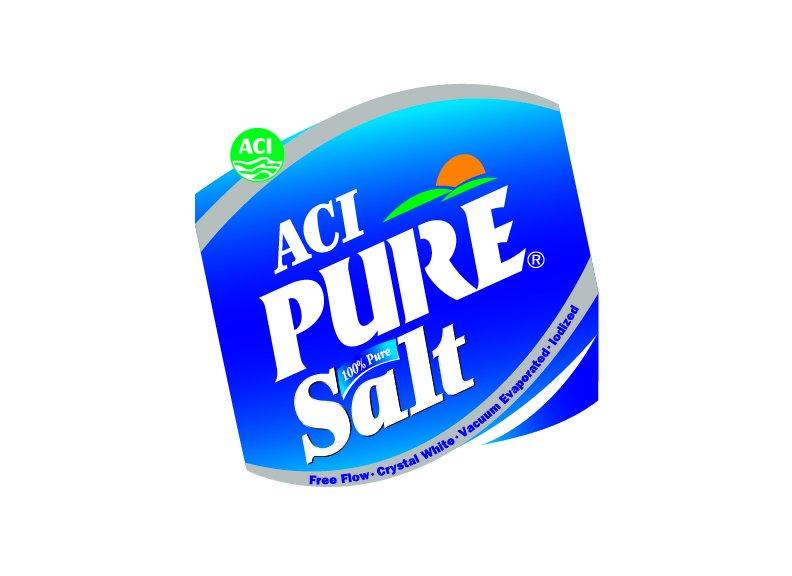 https://assets.roar.media/assets/FWmUgMFwcwVVegHc_ACI-Salt-01-100.jpg