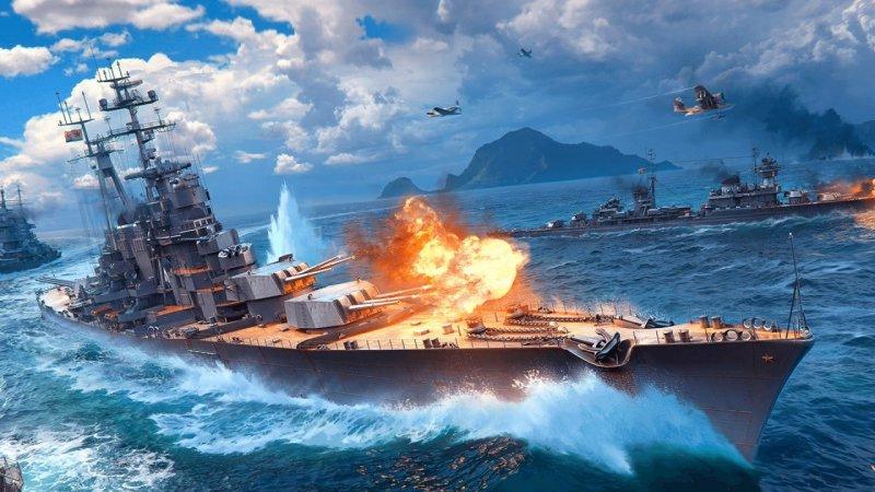 https://assets.roar.media/assets/FiDexSJfoWnV7JdQ_world-of-warships-blitz-review-12-1280x720.jpg
