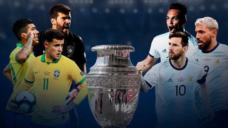 https://assets.roar.media/assets/FiMezza0rQ3aHOzh_brazil-argentina-copa-america-2019.jpg