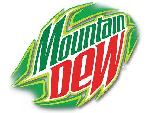 https://assets.roar.media/assets/FplRPy07ApmQXsu6_Dew-Logo.jpg