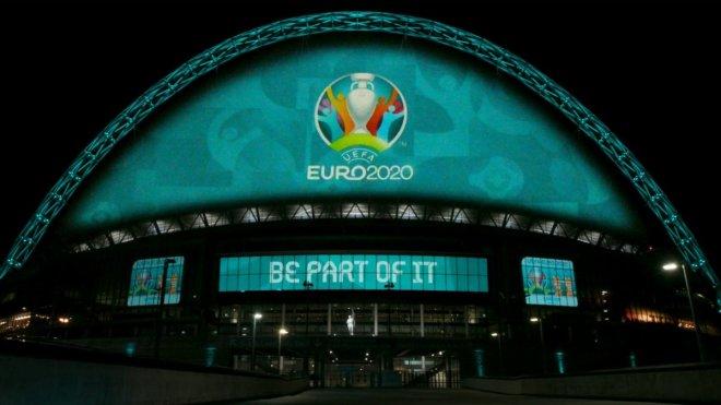 https://assets.roar.media/assets/FyXIQhxQWUQtzRbt_M7BgDBMUXyy4Owro_fa_euro2020_oneyeartogo_be-part-of-it.jpg