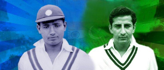 https://assets.roar.media/assets/GKpQFDH0ZggI2uQV_India-Pakistan-match-.jpg