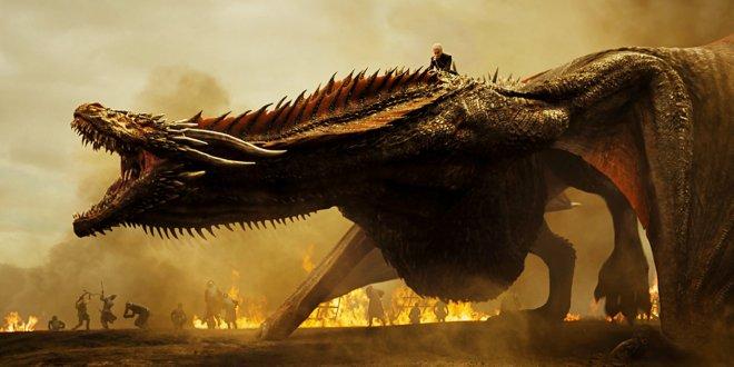 https://assets.roar.media/assets/GZN0aIibsXPwiSTC_20170807-HBO-GOTS7E04-Daenerys-Drogon-2100x1050.jpg
