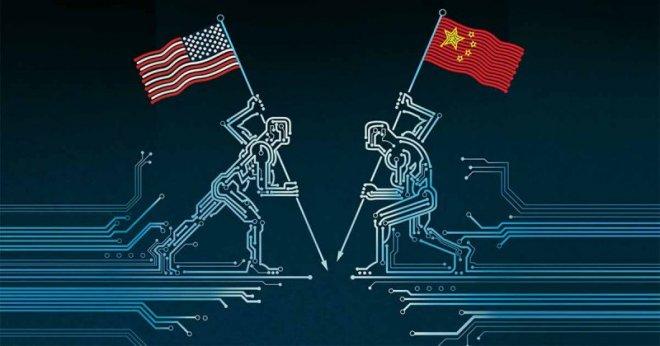 "https://assets.roar.media/assets/H4BTrTrbnC83wDJB_US-China-Tech-War-President-Xi-Jinping-calls-for-""Long-March""-against-Foreign-Challengers-800x420.jpg"