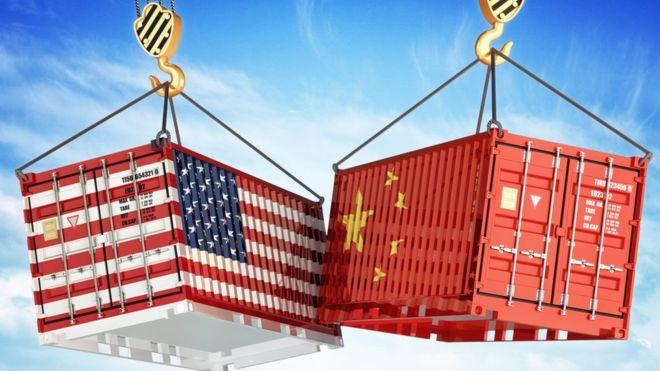 https://assets.roar.media/assets/H6JiNIMvPLR9D6tT_USA-china-Trade-war.jpg