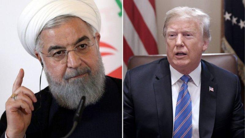 https://assets.roar.media/assets/HDHaThTSsgIgJdEm_skynews-iran-us-donald-trump_4368508-1024x576.jpg