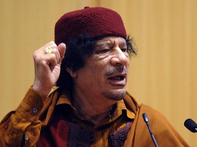 https://assets.roar.media/assets/HIxz5KxwwICKNz3R_libya.jpg