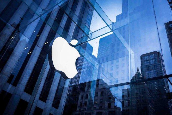 https://assets.roar.media/assets/HK75HCoAwRSBWhfH_Apple-2-1.jpg