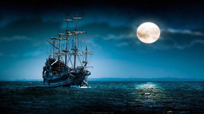 https://assets.roar.media/assets/HU1D1K9S3WMs7CfW_beautiful-moon-nature-image.jpg