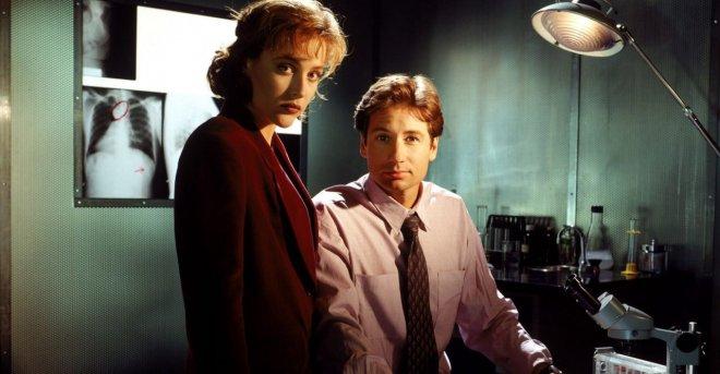 https://assets.roar.media/assets/I25N6OCrDi2OTRAi_The-Best-and-Worst-of-The-X-Files-Season-1.jpg