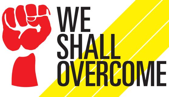 https://assets.roar.media/assets/I80DhQSFavBhcKmw_we-shall-overcome-grand-social.png