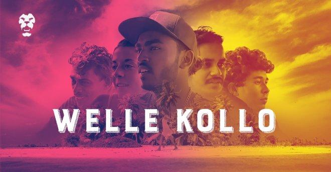 https://assets.roar.media/assets/IFKUSoK9VI1EOIuk_Welle_Kollo_cover.jpg