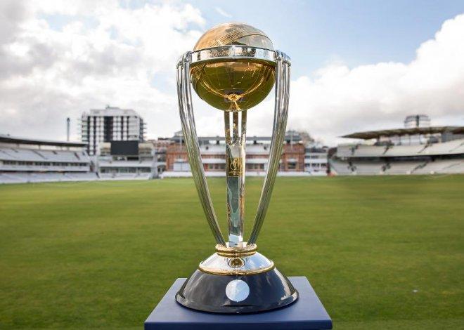 https://assets.roar.media/assets/IHB8EUqMWpz3McyE_ICC-Cricket-World-Cup-CS-_8.jpg