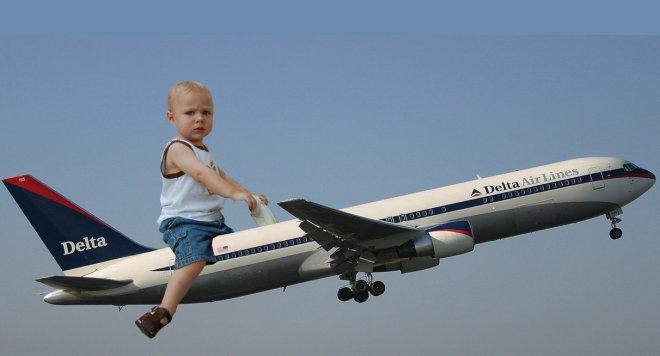 https://assets.roar.media/assets/IHxpMegmtVQ95wLT_baby-riding-plane-2.jpg