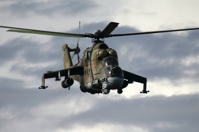 https://assets.roar.media/assets/IImdSTWgx66f4frs_Russian_Air_Force_Mil_Mi-24P_Dvurekov-4.jpg