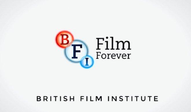 https://assets.roar.media/assets/IP1Ka7ktFtXaLGDP_BFI-logo-01.jpeg