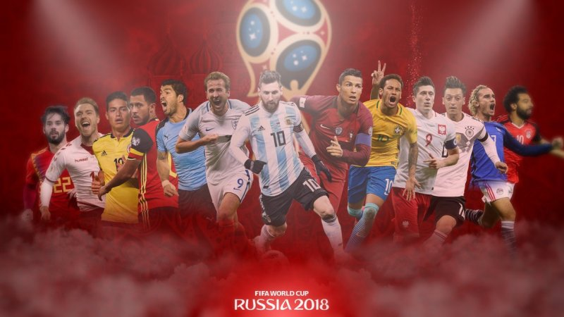 https://assets.roar.media/assets/IaTsuhCGhBDyfvoq_fifa_world_cup_2018_russia_desktop_wallpaper_by_graphicsamhd-dbwvgvz.jpg
