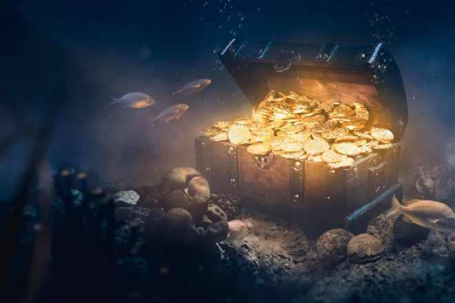 https://assets.roar.media/assets/IlvX3Wwye6xJ7sFh_sunken-treasure-blockchain-1440x960.jpg