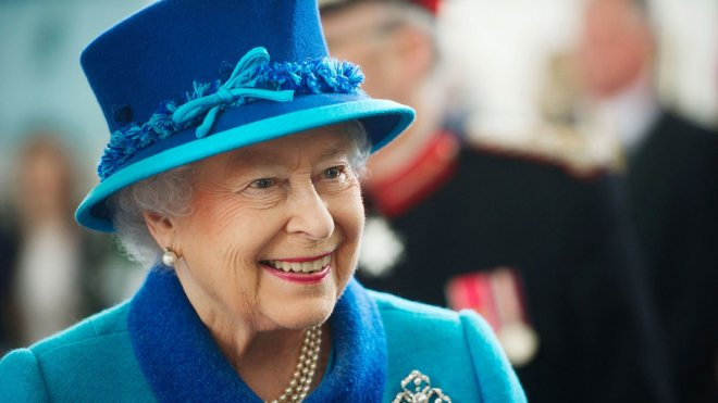 https://assets.roar.media/assets/IsQMyUtsi8r6gVq3_queen-powers-1.jpg
