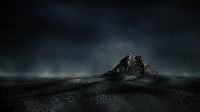 https://assets.roar.media/assets/ItG65mHTNMzATxz0_220768-nature-mist-landscape-desert-mountain-Lost-car-dune-dark-night-clouds.jpg
