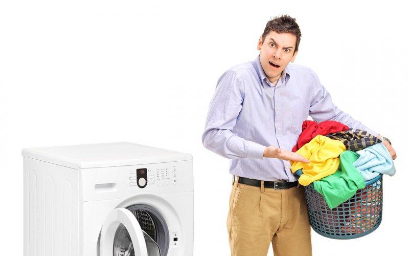 https://assets.roar.media/assets/IvX1BlVHTmDH7mat_why-washing-machine-turns-clothes-inside-out.jpg