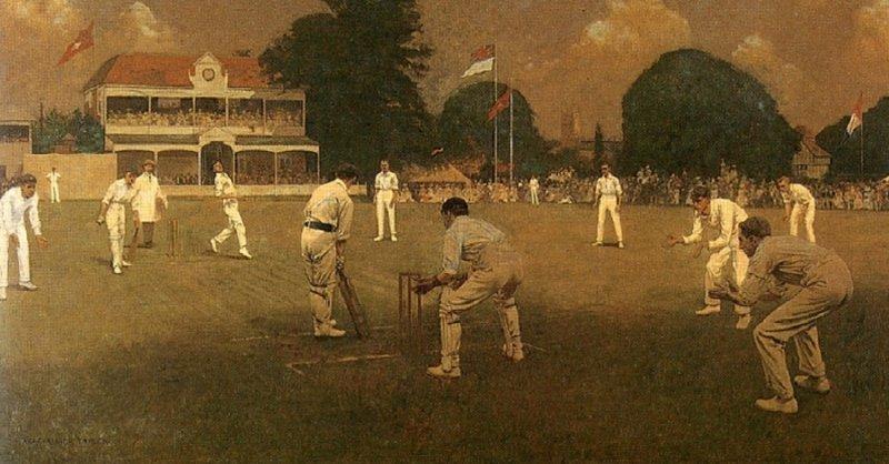 https://assets.roar.media/assets/JK1H7QJDnTyBVqhp_Albert_Chevallier_Tayler_-_Kent_Vs_Lancashire_1906.jpg