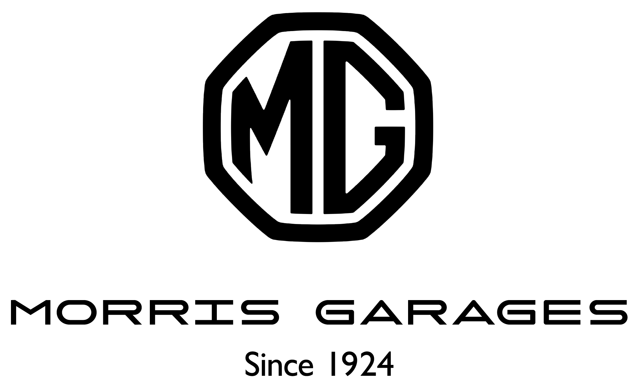 https://assets.roar.media/assets/JRy7rxB6THufKxtB_MG_Logo-02.png