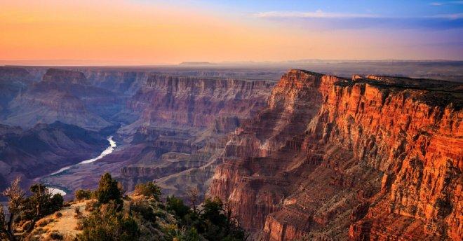 https://assets.roar.media/assets/JkdkeIzAOdEfyrmP_grand-canyon-sunset-1200x627.jpg