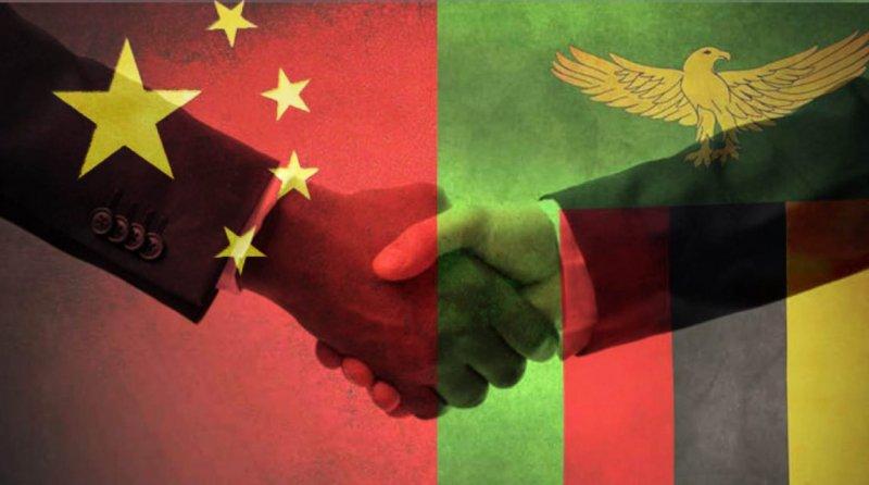 https://assets.roar.media/assets/Jx4Wrscc41Ovf8RU_Zambia-china-Flag-handshake-1280x715.jpg