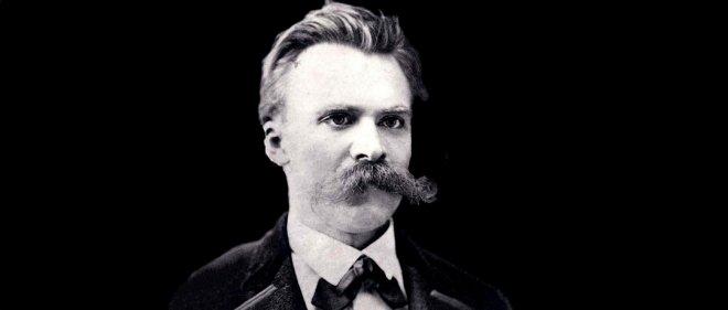 https://assets.roar.media/assets/K4fONktOh0Q8IXsT_Nietzsche-Wallpapers.jpg